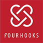 Fourhooks