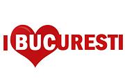 Locuri de vizitat - Top 10 I <3 Bucuresti sau locurile din 2013 care ne fac sa iubim Capitala si mai tare