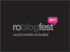 roblogfest 2011