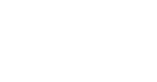 Scoala Discovery