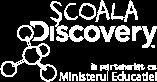 Scoala Discovery
