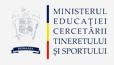 Ministerul Educatiei Cercetarii Tineretului si Sportului